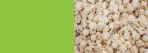 Popcorn Spot New Half Section BG