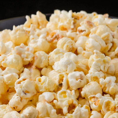 chessecake popcorn