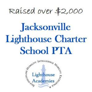 Jacksonville Lighthouse Charter School