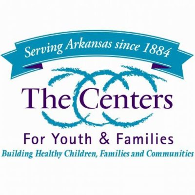 Centers for Youth & Families